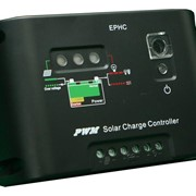 Контроллер заряда аккумуляторной батареи EPsolar EPRC10-EC фото