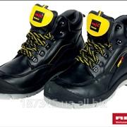 Ботинки BRQ фото