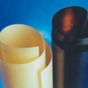 Стеклопластик рулонный фото