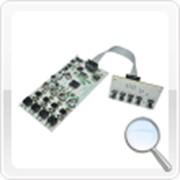 Контроллеры DMX фото