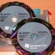 Установка программных обеспечений, антивируса, и прочих программ фото