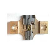 Усилитель мощности монолитно-интегральный УП 8 1107 фото