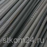Арматура Ат1200 (Ат-VII) 25мм Немерная, 30ХС2 фото