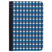 Чехлы Ozaki O!coat Pattern Diamond для iPad mini/mini 2 фото