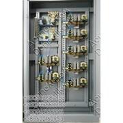 ТСА-161 (ирак.656.231.024-10) Панели для механизмо фото