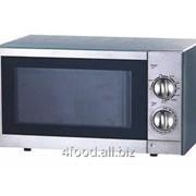 Микроволновая печь Hendi с грилем 281703 фото