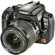 Фотокамеры зеркальные фото