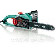 Bosch AKE-30S фото