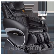 Массажное кресло ANATOMICO Perfetto фото