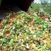 Утилизация отходов пищевого производства и предприятий общественного питания, Утилизация отходов пищевого производства в Алматы, ТОО МВ Арна фото