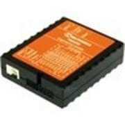 Абонентский GPS / GSM терминал FM4200 фото