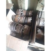 Буровой инструмент, коронки, труба буровая, штанги буровые фото