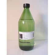 Петролейный эфир 40-65С и 80-110С, чда фото