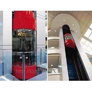 Лифты, лифтовое оборудование - продам с склада в Павлодаре фото