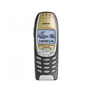 Nokia 6310i фото