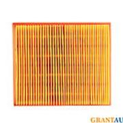 Фильтр воздушный TTR-250Rb 167FMM квадрат оранжевый фото
