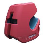Нивелир лазерный Сondtrol MicroX фото