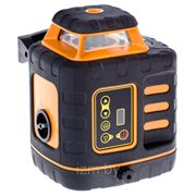 Нивелир лазерный Geo-Fennel FL 210 A фото