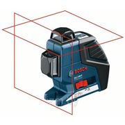 Нивелир лазерный Bosch GLL 2-80 Р фото
