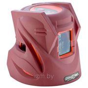 Нивелир лазерный Сondtrol Red 360 фото