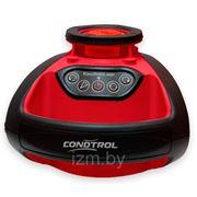Нивелир лазерный ротационный Condtrol Easy RotoLaser фото