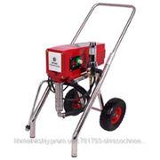Аппарат окрасочный безвоздушного распыления DP-6840ib фото
