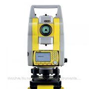 GEOMAX A4-7 (ZOOM20) Тахеометр электронный фото