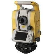 Тахеометры Trimble Nikon Leica Spectra фото