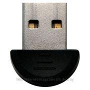 Контроллер Bluetooth USB adapter Espada ES-M03 Black фото