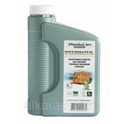 Здоровый Дом Отбеливатель деревозащитное средство 1кг/бутылка фото