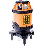 Нивелир лазерный Geo-Fennel FL 1000 фото