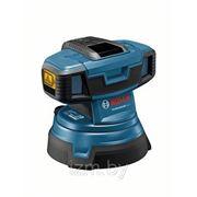 Нивелир лазерный Bosch GSL2 фото