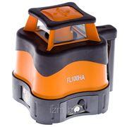 Нивелир лазерный Geo-Fennel FL 100 HA фото