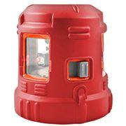Лазерный нивелир Condtrol RED 360 фото