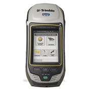 Trimble Geo XR фото