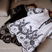 Рубашка женская 45037387266 фото