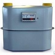 Счетчик газа ВК-G40 (Сигнал) фото