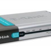 Экран межсетевой VPN D-Link DFL-200 фото