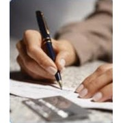 Услуги таможенного брокера, получение разрешительных документов и согласований; организация таможенного оформления импорт, экспорт, транзит фото