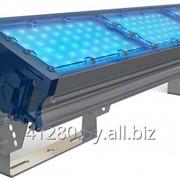 Прожектор TL-PROM 150 PR PLUS FL (Д) Blue фото
