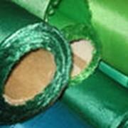 Ткани из искусственных химических волокон фото