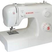 Швейные машины Singer Tradition 2250 фото