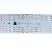 Источник света светодиодный 10Вт. (1100 Лм) фото