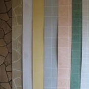 Плитка облицовочная 200х300 Альтамира стеновая фото