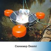 Подводные судоремонтные работы фото