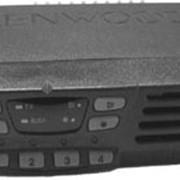 Радиостанция Kenwood TK-7108H фото