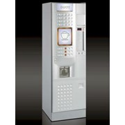 Автомат кофейный Sagoma Europa фото