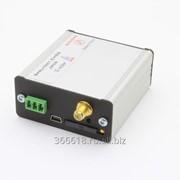 SprutNet EHS5 RS232/RS485/USB JAVA KIT фото