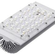 Светодиоды осветительные МС 28 фото