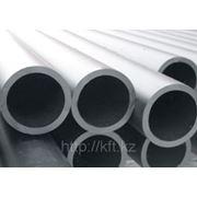 Трубы ПЭ 110х8,1 фото